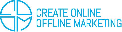 COOM.HU | Create Online Offline Marketing