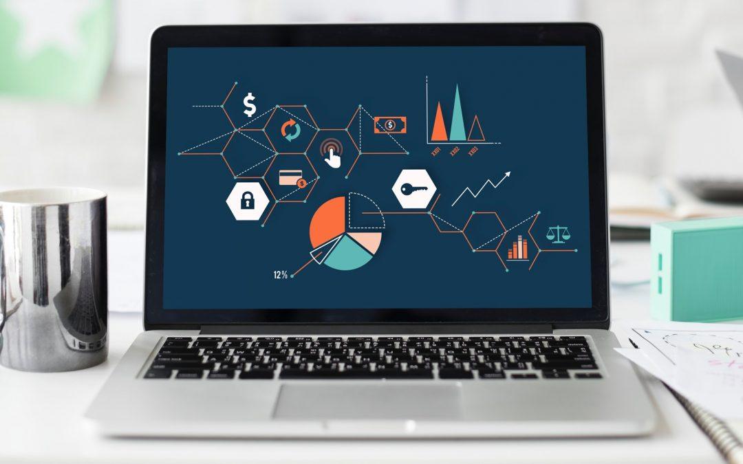 Online marketing stratégia 1. rész